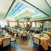Best Western Hotel President - Italy