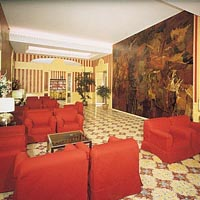 Best Western Hotel Mondial - Italy