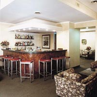 Best Western Hotel Villafranca - Italy