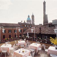 Best Western Hotel San Donato - Italy
