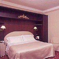 Best Western Hotel Maggiore - Italy