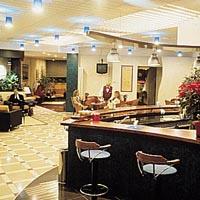 Best Western Hotel Re Enzo - Italy