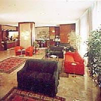 Best Western Hotel Major - Italy