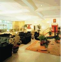 Best Western Hotel Milton Milano - Italy