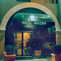 Best Western Hotel Astoria - Italy