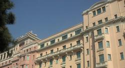 Raffles Beijing Hotel - China