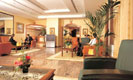 Dar Al Sondos Hotel Apartments By Le Meridien - United Arab Emirates