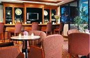 Amerisuites Lake Buena Vista Hotel Orlando South - Kissimmee, Florida FL - USA