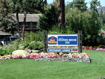 Resort Casino Hotel Atlantic City Reviews, The Best Casino In Las Vegas