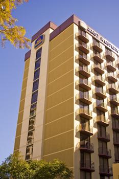 San Diego California Hotels And San Diego California