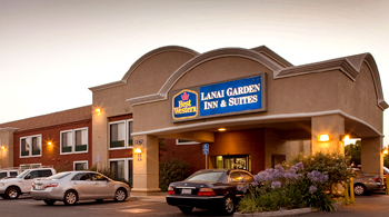 San Jos California Hotels And San Jos California City Guide Hotel Reservations