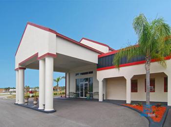 world executive titusville hotels hotels in titusville. Black Bedroom Furniture Sets. Home Design Ideas