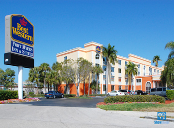 Best Hotels In Ft Myers Near The Airport