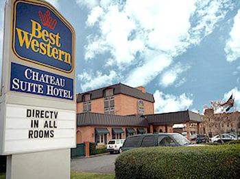world executive shreveport hotels hotels in shreveport. Black Bedroom Furniture Sets. Home Design Ideas