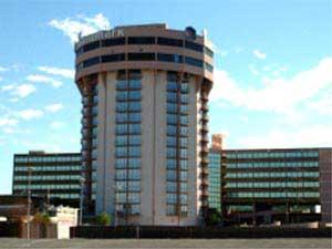 World Executive Metairie Hotels In Louisiana