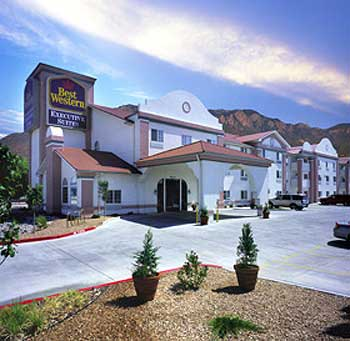 best western hotel guide usa