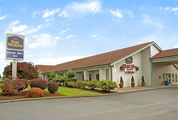 world executive salem hotels hotels in salem oregon. Black Bedroom Furniture Sets. Home Design Ideas