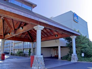 World Executive Newport Hotels Hotels In Newport Oregon