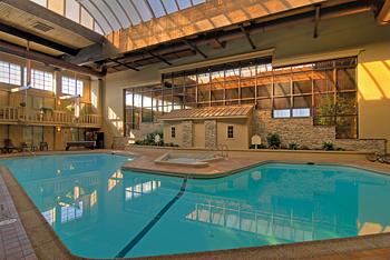 Best Western Eden Resort Suites Lancaster Pennsylvania Best Western Hotels In Lancaster