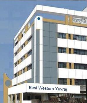 Hotels In Surat India