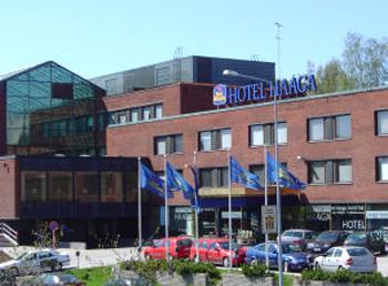 Forex exchange helsinki
