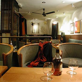 Best Western Aramis Saint Germain Paris France Best