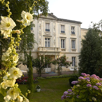 Best Western Champlain France Angleterre