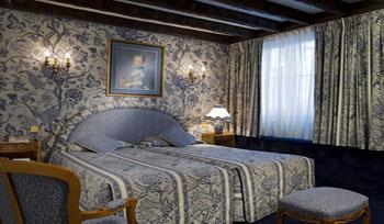 Best Western Grand Hotel De L Univers Paris