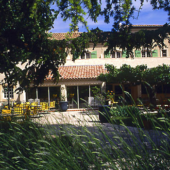 Best Western Le Val Majour