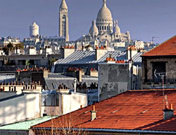 Best Western Hotel De Neuville Paris France Best