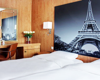 Best Western Hotel Ronceray Opera Paris France Best Western Hotels In Paris France Reservations Deals Discounts And More