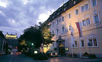 hotels am main nahe wurzburg currency in w rzburg germany latest w rzburg currency