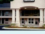 Days Inn Of Rincon