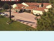 Ramada Inn Bayview - USA