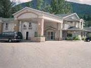 Super 8 Motel - Revelstoke
