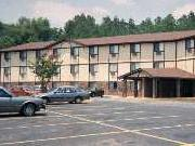 Super 8 Motel - Homewood Birmingham Area