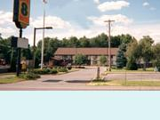 Super 8 Motel - Oneonta/Cooperstown Area