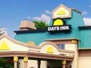Days Inn - Niagara Region, St. Catharines