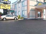 Days Inn - Brockville City Of 1000 Islands