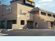 Days Inn Suites Victorville/Hesperia
