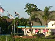 St. Petersburg - Days Inn Gateway/Pinellas Park