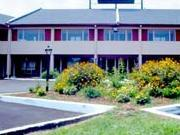 Levittown-Days Inn Bristol