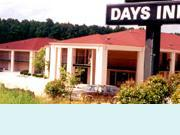 Atlanta-Days Inn Douglasville/Fairburn Road