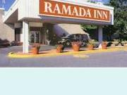 Ramada Inn & Conference Centre - Cornwall