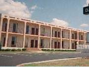 Americus Days Inn