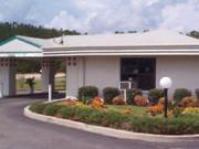 Super 8 Motel - Chipley
