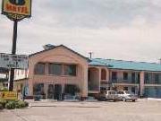Super 8 Motel - Pensacola N. A. S. Corry - USA