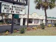 Ashburn Days Inn