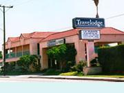 La Puente Travelodge