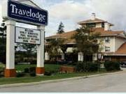 Oshawa Whitby Travelodge
